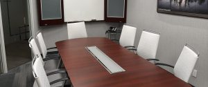 Conference Meeting Room Rental Burlington Oakville