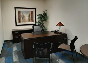 Office Space Burlington Oakville