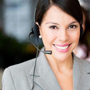 Virtual Office Assistant Burlington Oakville