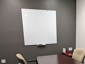 Conference and Meeting Rooms Burlington